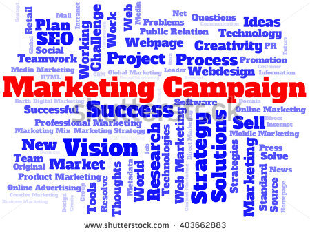 How To Optimize A Marketing Campaign  Roca Blog Day